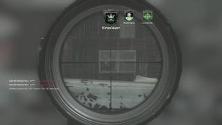 Mwr montage