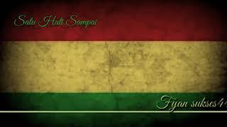 Satu hati sampai mati cover musick reggae .mp3