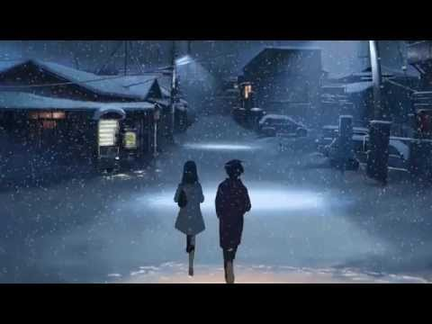 5 Centimeters Per Second Trailer (English Subtitles) HD from YouTube · Duration:  1 minutes 40 seconds