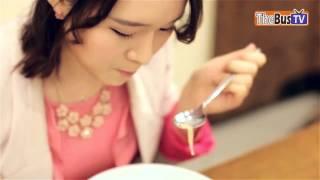 [서울버스TV방송] Eat Place 여의도 맛집 &#…