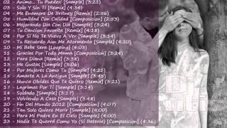 Instrumantal Romantica - SOLO SIN TI - Dj Tutis - Rap Romantico - Mr Lonely Instrumental Acustica