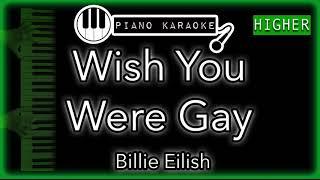 Piano karaoke instrumental ...