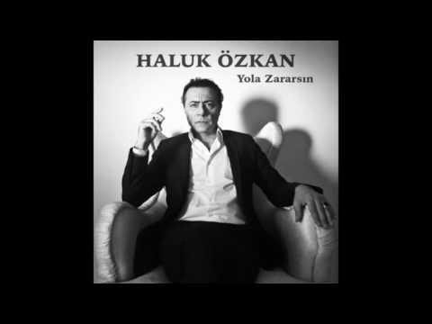 Haluk Özkan - Yüce Dağbaşında