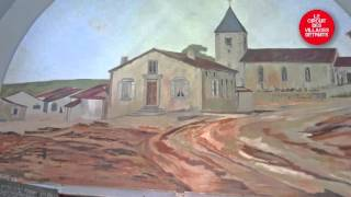Videoguide Louvemont