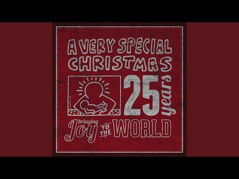 December 25