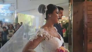 Download lagu YeshuaCom EmoçãoEntrada da Noiva Música para Casamento MP3