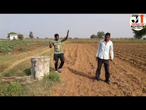 chuntani gujarati short film