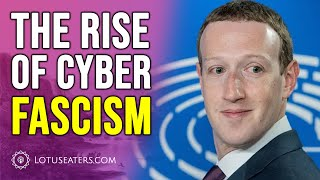 Cyberfascism:  The State and Social Media