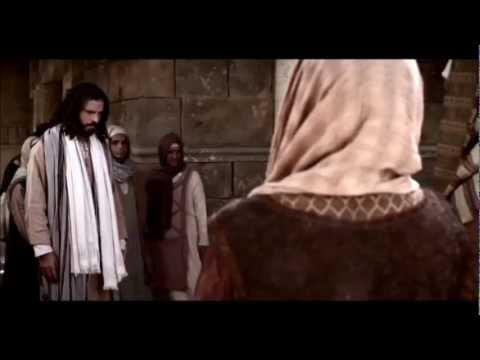 Иисус Христос:Kто соблюдет