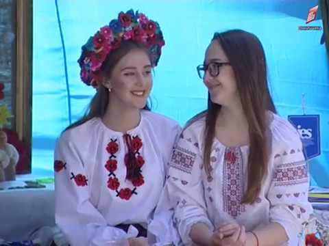 ТРК Вінниччина: Новини Вінниці 23 05 17
