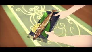 생선구이 만드는 방법