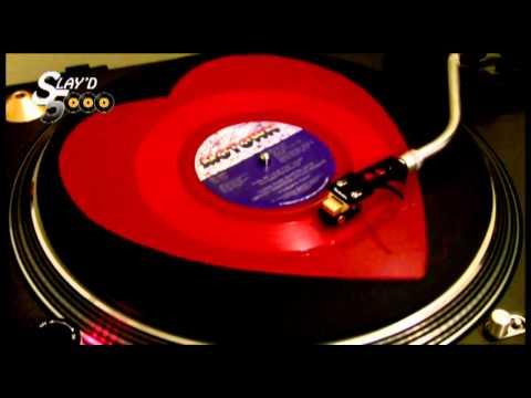 Diana Ross, Marvin Gaye, Smokey Robinson & Stevie Wonder - Pops, We Love You (Slayd5000)