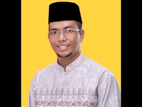 Suara Dewan Kota Banda Aceh  Bersama Razali, S.Ag ( Wakil Ketua DPRK Banda Aceh)