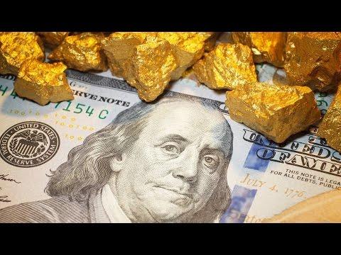 High Yield Attractive But Beware Metals & Mining Bonds