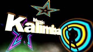 Video KANDAS  - DOA AYUMI - OM KALIMBA MUSIC - LIVE SERENAN JUWIRING KLATEN download MP3, 3GP, MP4, WEBM, AVI, FLV September 2018