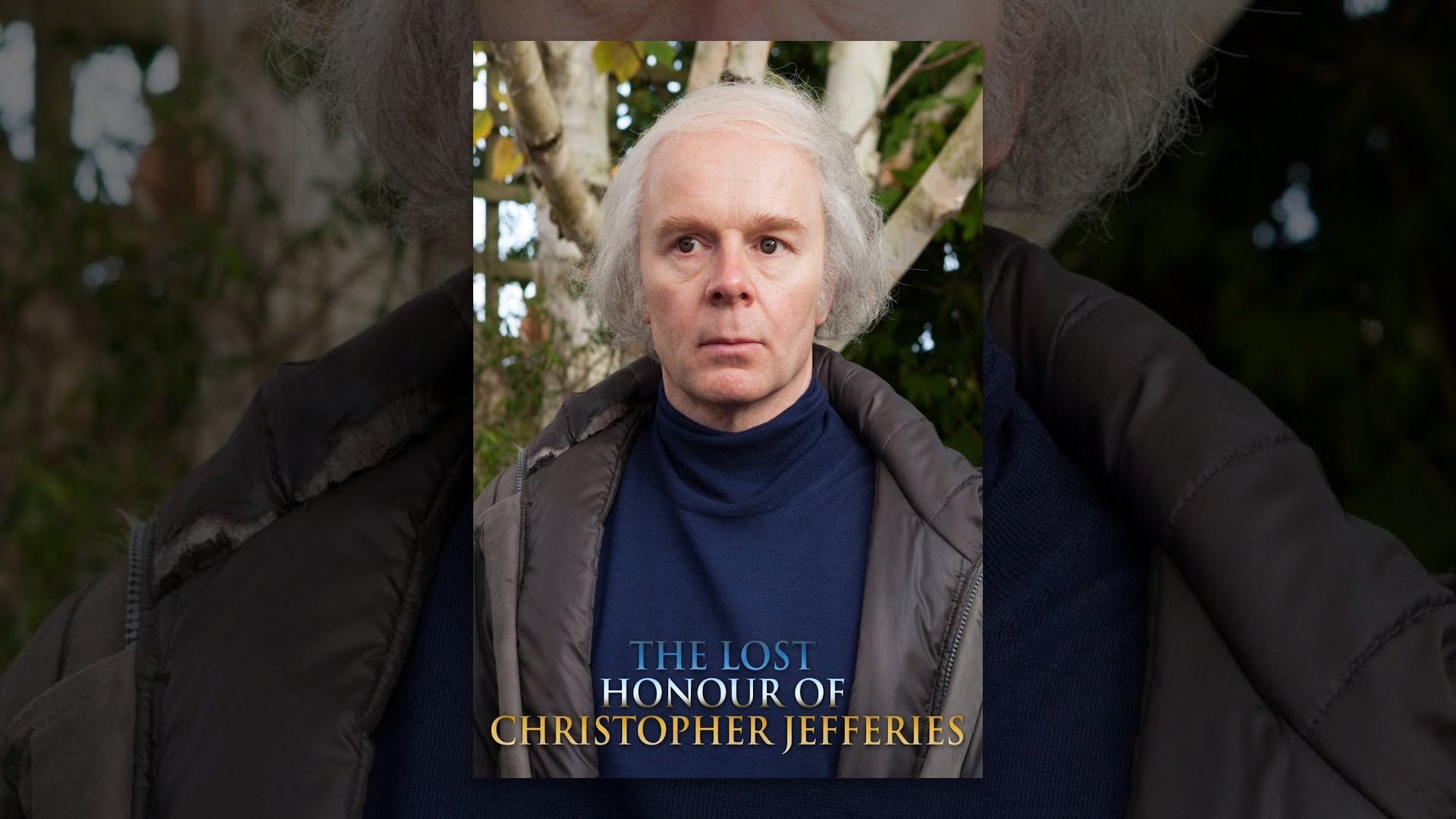 The Lost Honour of Christopher Jefferies - YouTube