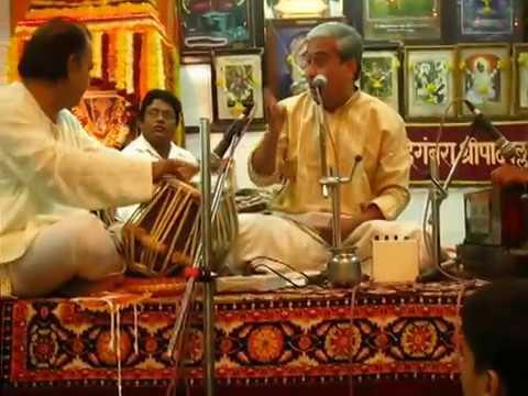 Rajabhau Shembekar Guru maza jivicha jivan