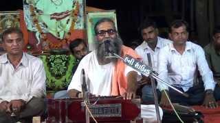 Har Har Gange by Niranjan Pandya Nice Bhajan in Hindi