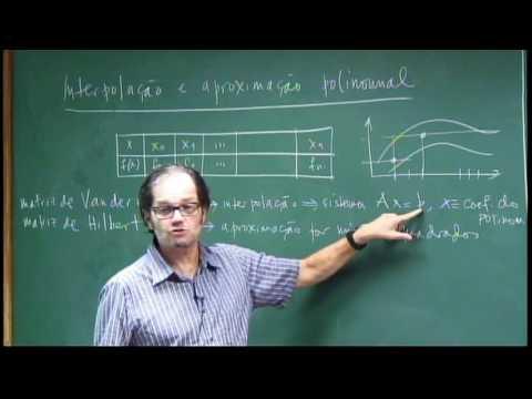 mestrado-:análise-numérica-aula-07