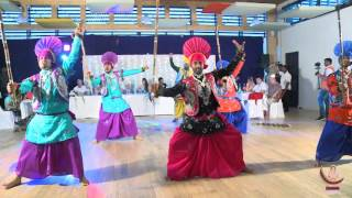 best wedding dance punjabi bhangra 2015