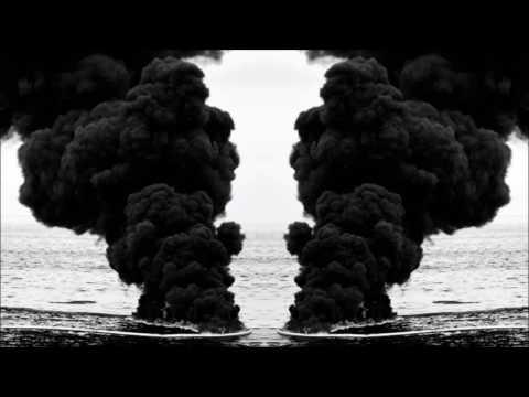 d33p vibe -  Jabuu (Full mix)
