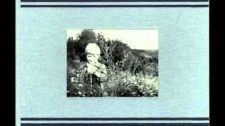 Forseti - Gesang der Jünglinge