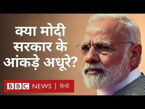 क्या India की