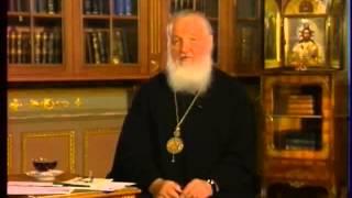 Слово пастыря  Эфир от 27 июля 2013 года(http://www.pravmir.ru., 2013-07-28T09:18:28.000Z)