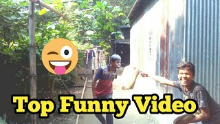 Very Funny Videos || Comedy Videos 2018 || Funny Video || Episodes 01