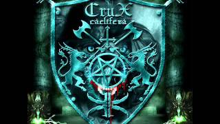 Crux Caelifera - Horizon Eyes of Lucifer