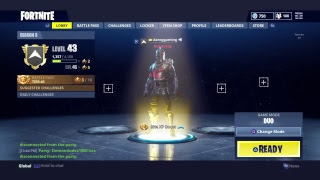 Duos with demon