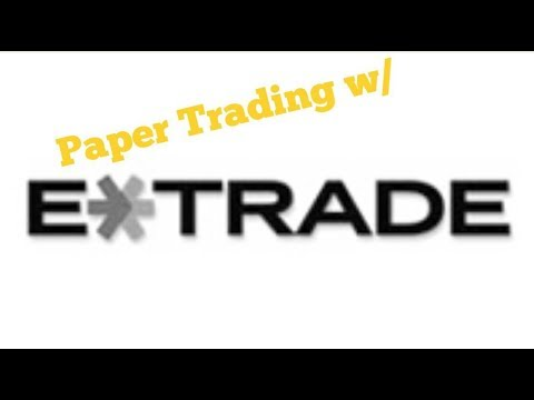Optionshouse Paper Trading – OptionsHouse Review