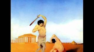 Marsupilami - Prelude to the Arena.