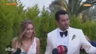 Wedding of Kenan Imirzalioglu