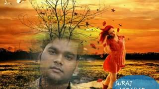Download suraj agrahari sad shayri MP3 song and Music Video