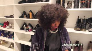 Free Personal Shoppers & Personal Stylist Services