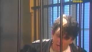 Vivien Savage   La p'tite lady 1985