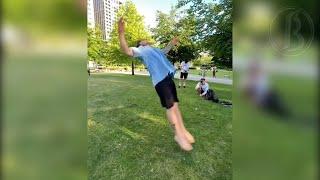 Best Flips And Tricks Picks - part 390