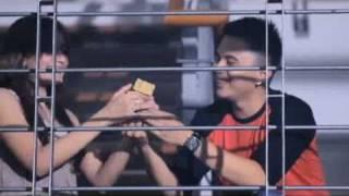 Sigit Wardana - Aku Bukan Dia (Official MV)