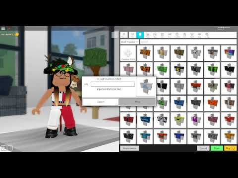 100 Roblox Music Codes Id S 2019 2020 31 Youtube
