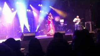 Download Hindi Video Songs - Jadu Hai Nasha...