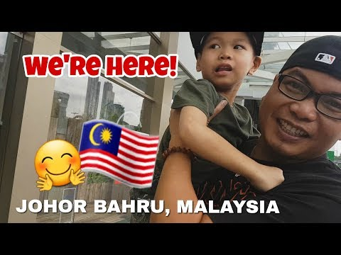 fil-ams-traveling-to-malaysia-from-the-philippines-|-[ft.-angry-birds-activity-park,-johor-bahru]