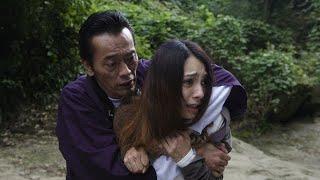 中井田(遠藤憲一)は養老渓谷温泉の「もちの木」で働き始める。そこに...