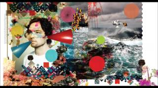 Watch Darren Hayes Taken By The Sea video