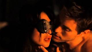 Arkasia - Angel (feat. CoMa)