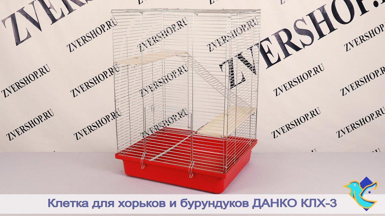 Видео продукта