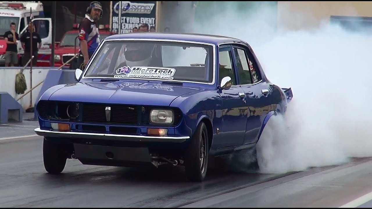 Mazda rx6 2014