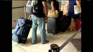 Video New Details On Massive Firing Of Honolulu TSA Workers download MP3, 3GP, MP4, WEBM, AVI, FLV November 2017