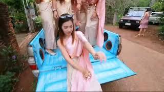 Lagi Tamvan Dj Remix Tua Muda Bergoyang [HD]