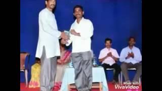 Ellelli Nodali Karaoke from Na ninna Mareyalare by Rajkumar